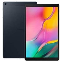 Samsung Galaxy Tab S5e (2019, WiFi): 10.5-inch Screen, 4GB RAM, 64GB Memory, Wi-Fi, Silver or Gold Color