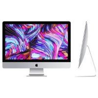 27-inch iMac 5K (Core i9, 64GB RAM, 2TB SSD, 8GB Graphic, macOS)