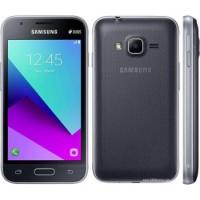 Samsung Galaxy Phone J1 mini prime