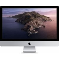 Apple Customized 27‑inch iMac with Retina 5K display (i9 10TH /32GB/512GB/4GB)