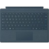 Microsoft Signature Surface Pro Model 1725 (Keyboard) English/Arabic - COBALT BLUE Color.