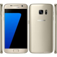 Samsung Galaxy Phone S7