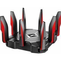 TP Link AC5400 MU-MIMO Tri-Band Gaming Router