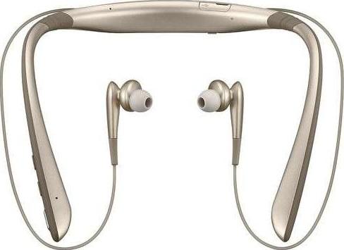 Level U Pro Wireless Headphones Buy Best Price In Oman Muscat Seeb Salalah