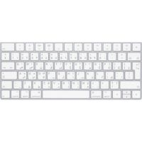Apple Magic Keyboard (Silver ) - English