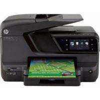 HP Officejet Pro 276dw A4 Colour Multifunction Inkjet Printer