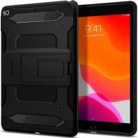 """iPad 10.2"""" Case Tough Armor TECH - Black Case"""