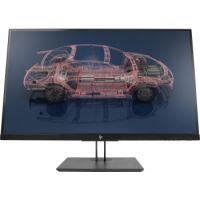 "LED HP Z27n G2 68.58 cm (27"") Display (Hdmi,DisplayPort ,DVI-D)"
