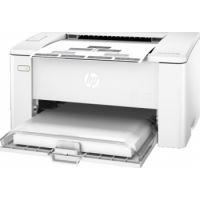 HP LaserJet Pro M102a A4 Mono Laser Printer