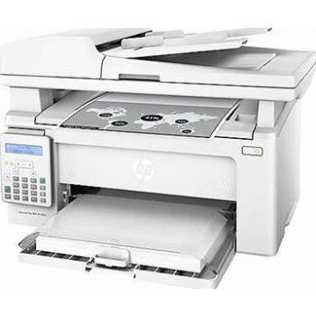 HP LaserJet Pro M130fn A4 Mono Multifunction Printer