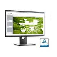 Dell 24 Monitor | P2417H – 60.5cm(23.8″) Black, UK