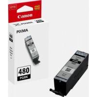 Canon PGI-480PGBK Pigment Black Ink Cartridge