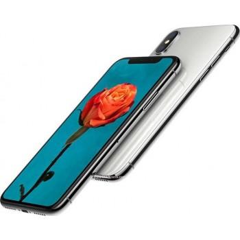 iPhoneX 256GB