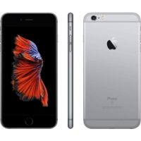 Apple iPhone 6s Plus (16GB) - Space Grey