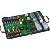 S-Tek Networking Tool Kit (34 Pieces)