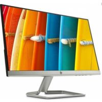 HP 21.5-inch 22F IPS FHD (VGA,HDM) LED Monitor