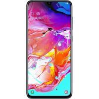 Samsung Galaxy A71 Mobile Phone (6.7-inch, 6GB RAM, 128GB Memory, LTE, Black)
