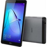 "Huawei MediaPad T3 (2017, 7"", 3G: 7-inch Screen, 1GB RAM, 16GB Memory, 3G"