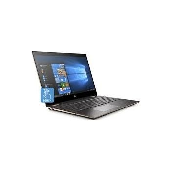 HP Pavilion x360 (15-df0004ne) 2-in-1 Laptop (Intel® Core™ i7-8565U Processor, 16GB Memory, 1TB SSD, 2GB Graphic, 15.6-inch FHD TOUCH-FLIP Display, WLAN + Bluetooth + Camera + Fingerprint, Windows 10 Home)