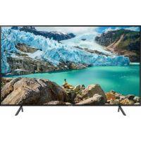 """Samsung 49"""" Flat Smart 4K UHD TV Series7 (HDMI3,USB2)"""