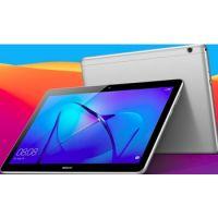 Huawei MediaPad T3 10 Tab (2017, LTE); 9.6-inch, 2GB RAM, 16GB Memory, 5MP CAM, LTE
