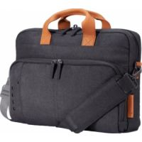 HP ENVY Urban 39.63 cm(15.6) Briefcase