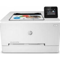 HP Color LaserJet Pro M255dw A4 Colour Laser Printer