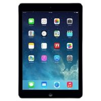 9.7-inch iPad Air (1st Gen) Wi-Fi + Cellular (32GB) - Grey Color