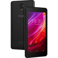 G-Tab C3 Tab (7-inch, 1GB Memory, 16GB Memory, 2MP CAM, 3G)