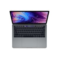 13-inch MacBook Pro with Touch Bar: 2.4GHz quad-core 8th-generation Intel Core i5 processor, 8GB, 512GB - Space Grey or Silver