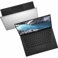 Dell XPS 13 (7390) Home Laptop (Core i7-10510U, 16GB Memory, 1TB SSD, Intel® UHD Graphics 620, 13.3-inch FHD Display, WLAN + Bluetooth + Camera, Windows 10 Home, Silver)
