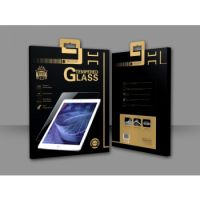 "Screen Protector For IPad 11.0"" Mocoll Glass"