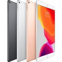 10.5-inch iPad Air (3rd generation - 2019) Wi-Fi + Cellular 256GB - Space Grey or Silver or Gold