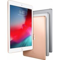 9.7-inch iPad (6th generation) Wi-Fi + Cellular (128GB)