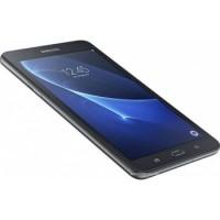 Samsung Galaxy Tab A 7.0 (2016):- 7.0-Inch, 8GB, 1.5GB RAM, 4G/WiFi