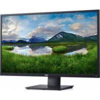 """Dell 27 Monitor E2720HS (27"""") Full HD 1920X1080 (HDMI & VGA) Monitor"""