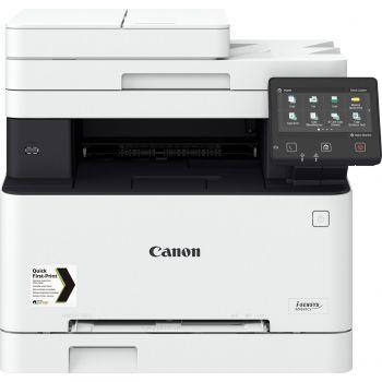 MF645Cx Canon I-SENSYS 4-in-1 Colour Laser Printer
