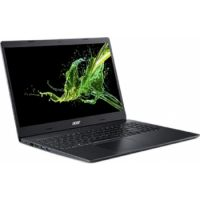 "ACER ASPIRE 3-315-NXHS5EM-002 Home Laptop (Intel Core i3 1005G1 1.20 Ghz, 4GB RAM, 256GB SSD, 15.6"" LED Screen, Wireless, Bluetooth, Camera, Intel HD Graphics, Windows 10 Home, Eng-Arb Keyboard, Black color)"