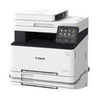 Canon i-SENSYS MF635Cx A4 Colour Multifunction Laser Printer