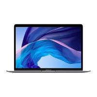 13-inch MacBook Air (Retina, 13-inch, 2020) with Touch ID: 1.1GHz quad-core 10th-generation Intel Core i5 processor, 8GB, 512 GB Storage - Space Grey or Silver or Gold
