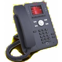 Avaya J139 IP Phone
