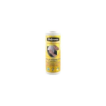 Fellowes Screen Cleaning Pump Spray, 125 ml
