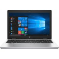 HP ProBook 650 G5 Business NBK (Intel i7, 16GB RAM, 512GB SSD, Windows 10 Pro)