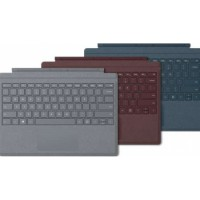 Surface Pro Signature Type Cover | Model 1725