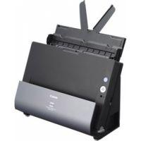 Canon imageFORMULA DR-C225 A4 USB Scanner