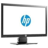HP V197 18.5-Inch (VGA/DVI) backlit LED Monitor