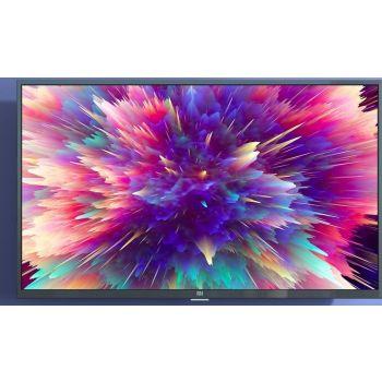 Xiaomi Mi 32 Inch UHD Smart android TV (L32M5-5ASP)