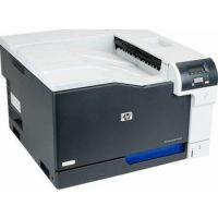 HP CP5225n A3 Colour Laser Printer