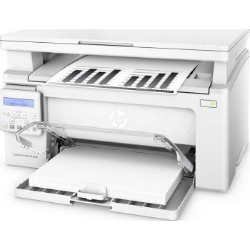 HP LaserJet Pro M130nw A4 Mono Multifunction Laser Printer