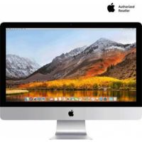 27-inch iMac with Retina 5K display: 3.7GHz 6-core 9th-generation Intel Core i5 processor, 8GB, 2TBB